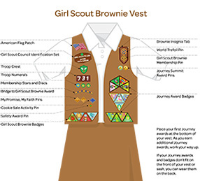 howtowear_brownie_vest